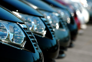 Automotive Services in Luton