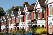 Property Services in Luton